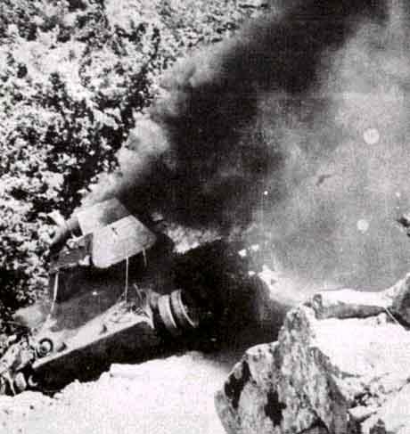 tank_destroyed_450_bg.jpg