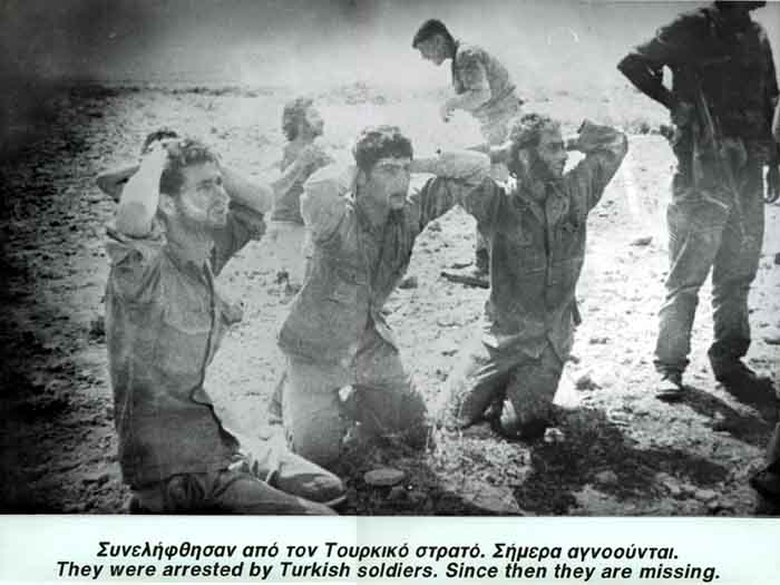 http://kypros.org/Occupied_Cyprus/cyprus1974/images/missings/5_missing_soldiers_700_bg.jpg