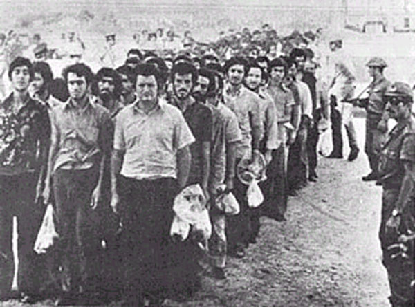 http://kypros.org/Occupied_Cyprus/cyprus1974/images/missings/Adana_camps_Turkey_600_bg.jpg