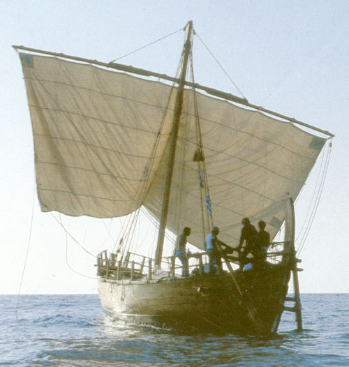 KyreniaII_Ship_Sailing_In_Open_Sea_500_bg.jpg